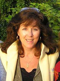 Carole Chobot