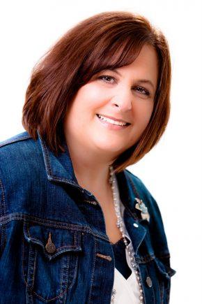 Debbie Helsloot