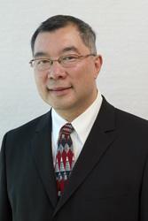 Jeffrey Lowe - President CIS