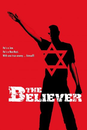 The Believer Poster