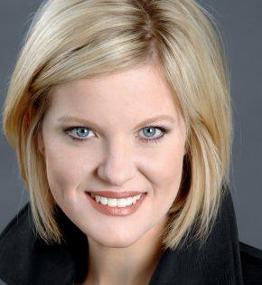 Carissa Reineger