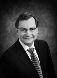 Alberta Premier, Ed Stelmach