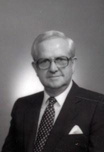 Peter Dueck