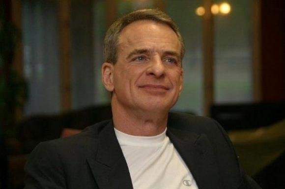 Dr Wiliams Lane Craig